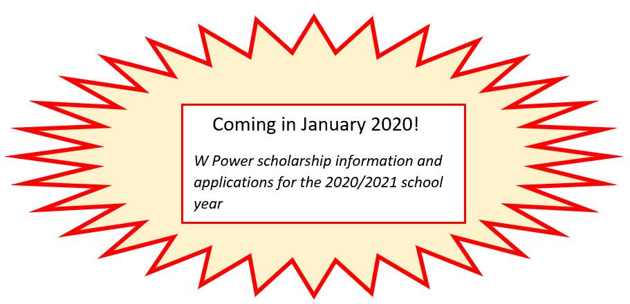 scholarships2020